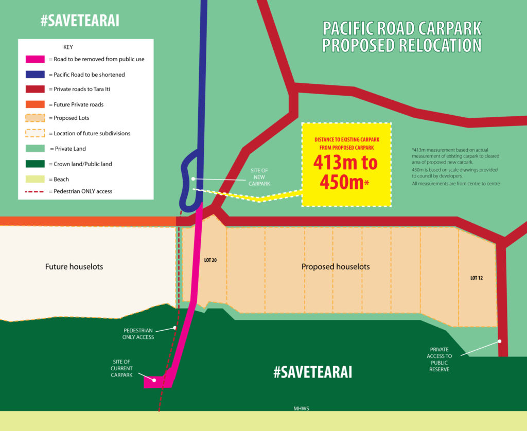 06041603c_PacificRd-Carpark-Measurements