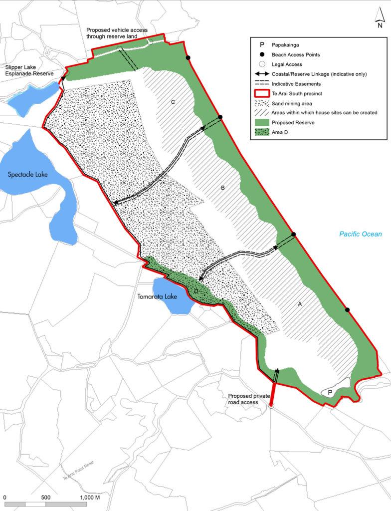 Te-ARai-South---Precinct-Plan(R-Bradley)---Planning