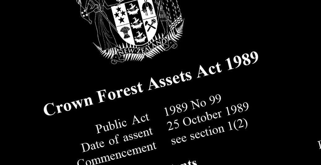 Crown-Forest-Assets-Act-Header